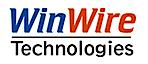WinWire's Company logo