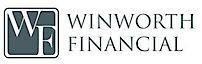 Winworth Financial's Company logo