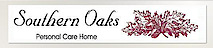 Winyah Long Term Care's Company logo