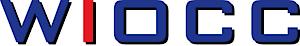 WIOCC's Company logo