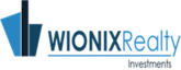 Wionix Realty Investments's Company logo