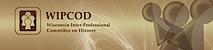 Wipcod's Company logo