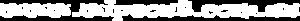 Wipeout Publications's Company logo