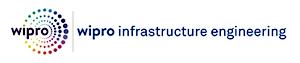 Wipro Infrastructure Engineering's Company logo