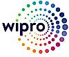 Wipro's Company logo