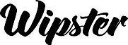 Wipster's Company logo