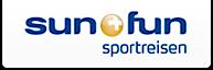 Sunandfun's Company logo