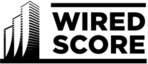 Wiredscore's Company logo