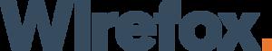 Wirefox Capital Partners's Company logo