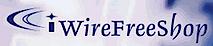 WireFreeShop's Company logo