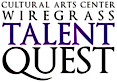 Wiregrass Talent Quest's Company logo