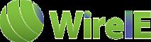 WireIE's Company logo