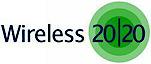 Wireless 20/20's Company logo