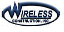 Wireless Construction's Company logo