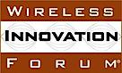 Wireless Innovation Forum's Company logo