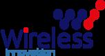 Wireless Innovation's Company logo