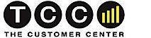 Thecustomercenter's Company logo