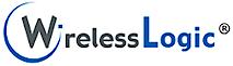 Wireless Logic, Inc.'s Company logo