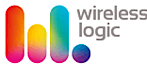 Wireless Logic's Company logo