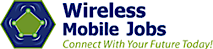 Wireless Mobile Jobs's Company logo