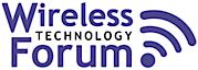 Wireless Technology Forum's Company logo