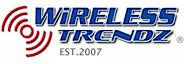 Wirelesstrendz's Company logo
