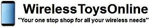 Wirelesstoysonline's Company logo