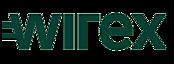 Wirex's Company logo
