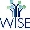 Wiringless Implantable Stretchable Electronics's Company logo