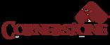 Wirulla Seatac's Company logo