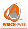 Wisch4web Gbr's Company logo