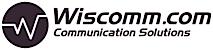 Wisconsin Communications's Company logo