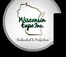 Wisconsin Expo's Company logo