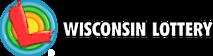 Wisconsinlottery's Company logo