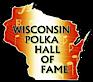 Wisconsin Polka Hall Of Fame's Company logo