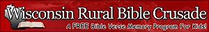 Wisconsin Rural Bible Crusade's Company logo