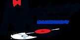 Wisconsin Wedding Djs's Company logo