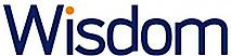 Wisdom Infotech's Company logo
