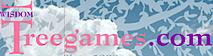 Wisdomtreegames's Company logo