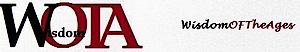 Wisdomota's Company logo