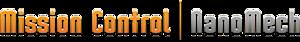 Wisdomtools's Company logo