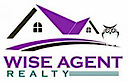 Wise Agent Realty's Company logo