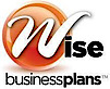 Wise Business Plans's Company logo
