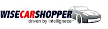 Wise Car Shopper's Company logo