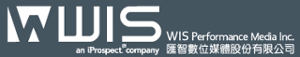 Wise Digital Media's Company logo