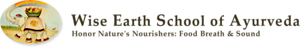 Wise Earth School of Ayurvede's Company logo