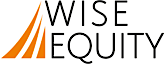 Wise Equity's Company logo