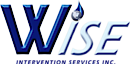 Wise Intervention Services's Company logo