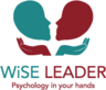 Wise Leader's Company logo