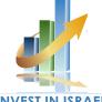 Wise Money Israel's Company logo